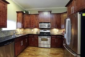 brushed nickel kitchen cabinet hardware trendyexaminer