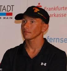 Wer glaub das der größte Erfolg für Chris McCormack der Sieg beim Ironman Hawaii 2007 ist, der irrt. Worauf er besonders stolz ist und das er sich für seine ... - Chris-McCormack