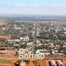 imagem de Sorriso Mato Grosso n-7