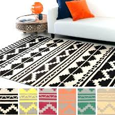 bold area rugs southwest design area rugs add a bold element to your decor with this bold area rugs