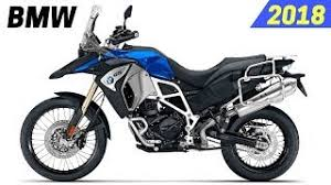 2018 bmw f850gs. modren bmw new 2018 bmw f700gs and f800gs  updated with new color on bmw f850gs