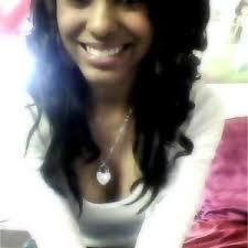 Princess Johnson (dollfacepj) on Myspace