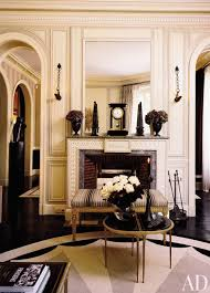 Paris Living Room Decor Paris Living Room Expert Living Room Design Ideas