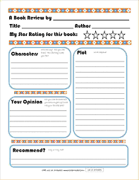 doc 680880 book report templates 17 best ideas about book elementary book report template book report templates book report templates