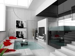 Interior Modern Interior House Design Modern Exterior House Designs