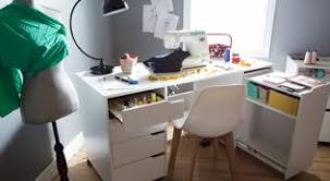 white desk home office. Perfect Office White Desk For Home Office In Desk Home Office 0