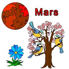 Mois de MARS 2018 - Page 2 Images?q=tbn:ANd9GcQQD0yOva-PnRuOVSwPLaiHnsQ_PO2sb7sSFQCffyKo1ujkfg60