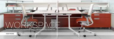 inspiration office furniture. inspiration office furniture looking to upgrade your storify e