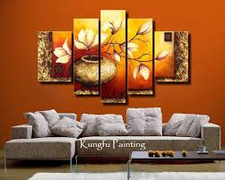 wall art decoration paintings stickers