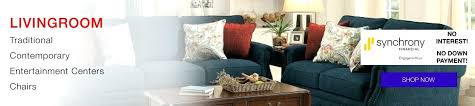 home furnishing usa khonggianviet info