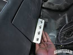 black magic hydraulics set up lowrider magazine 1110 lrmp 34 o black magic hydraulics setup 36 39