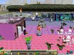 Shopping Centre Tycoon for Windows (2005) - MobyGames Shopping Centre Tycoon (Windows) - My Abandonware