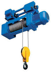 chain pulley block motorized chain pulley block whole trader wire rope electric hoists