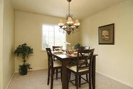 pendant lighting for living room. Chandelier Lights Flipkart Pendant Lighting For Living Room Dining L 31a60dea301609ad Plans F