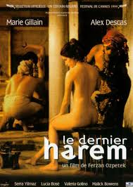 """Résultat de recherche d'images pour """"le dernier harem"""""""