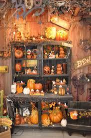 Love of Hallows Eve | Samhain/New Years October 31 | Pinterest ...