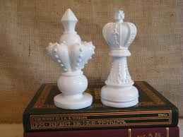 Small Picture Download Decorative Chess Pieces buybrinkhomescom
