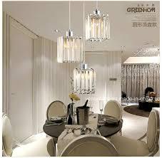 china crystal chandelier luxury k9 crystal pendant lamp led lamps china crystal pendant lamp crystal pendant light
