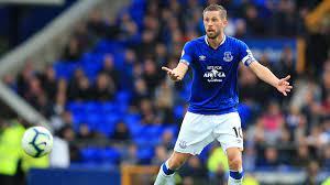 Sigurdsson & Walcott auf Everton-Streichliste: 9 Profis mit 100 Mio Euro  Marktwert