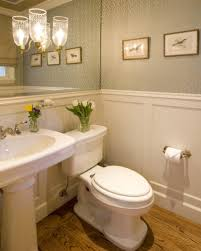 powder room furniture. Powder Room Furniture R