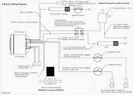 diagram paragon 8141wiring wiring diagram local paragon 8141 00 wiring diagram wiring diagram diagram paragon 8141wiring