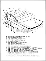 1959 buick exterior moulding 4619 style 2003 toyota tacoma fuse box diagram,tacoma wiring diagrams image on 2003 toyota wiring diagrams