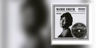 Mamie Smith - Music on Google Play
