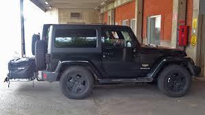 2 door vs 4 door jeep wrangler jk 2012