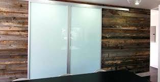 modern bifold closet doors custom closet doors best custom sliding closet doors intended modern glass