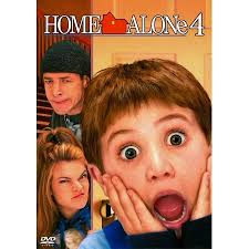 home alone 4 poster. Wonderful Home Home Alone 4 POSTER TV Mini Promo For Poster M
