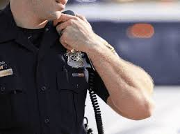 Why To Become A Police Officer How To Become A Police Officer In California Requirements To