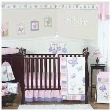 macys baby cribs baby bedding amazing baby crib bedding 5 baby crib bedding luxury baby cribs macys baby