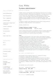 Resume Samples Types Of Resume Formats Examples Templates Healthcare ...