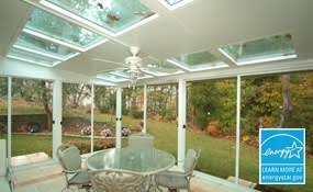 patio roof panels. patio roof system and wood roofs panels