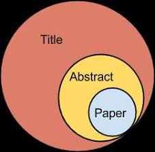 Write A Research Paper   A Guide on How to Write Academic Papers
