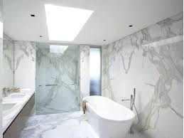 marble and subway tile bathroom tile for green and white tiles glass subway tile colors