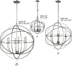 nickel orb chandelier orb chandelier brushed nickel designs polished nickel orb chandelier