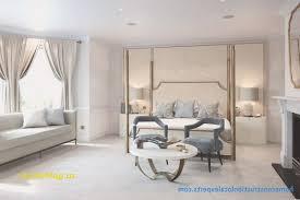 Dimensional Design Furniture Outlet Unique Ideas