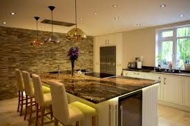 apartmentsoutstanding track lighting breakfast bar interior design ideas hanging contemporary lights beer eating fixtures breakfast bar lighting