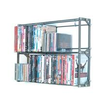 ikea metal shelves multimedia wall rack amp shelving mm steel shelves shelf ikea white metal shelf