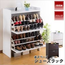 shoes furniture. shoe box slim rack depth 30 cm width 75 height 965 shoes furniture m