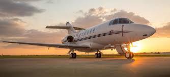 charter a flight to from garden city regional airport garden city kansas gck