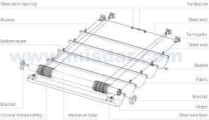 motorized skylight shades. Skylight Motorized Shades,Skylight Blinds,Skylight Folding Shades,Motorized Blinds Motorized,Shades For Skylights Shades