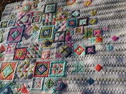 Gypsy Wife Quilt Pattern Custom Gypsy Wife Quilt Kathleen Quilts