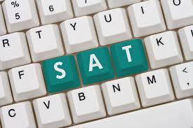 New SAT Essay Practice Test Courses  SAT Essay Tips in NJ  USA