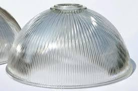 full size of argos glass ceiling light shades for wall lights bq ribbed industrial pendant matched