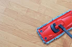 vinyl floors are not only stylish and simple to install they re also easy to clean and maintain giving you an easy life and a healthy and hygienic home