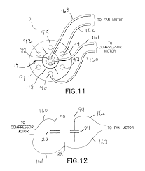 Ducane gas furnace parts diagram whirlpool furnace parts