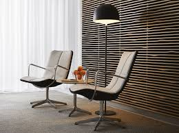 Pin by Wesley Herr on Corporate Office | Acoustic wall panels, Chair,  Acoustic wall