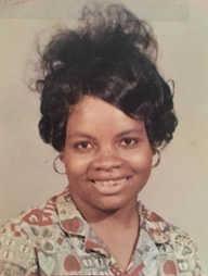 Lynette Gardner - Obituaries - Amarillo Globe-News - Amarillo, TX